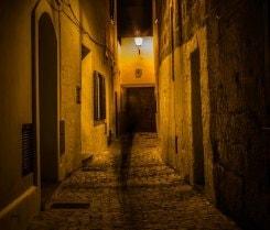 Blog de poemas