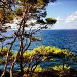 Consejos para visitar Menorca