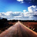 Carreteras de Menorca