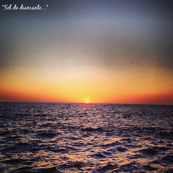Poema al Sol
