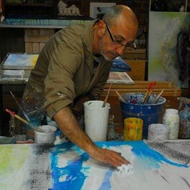 artistas-y-artesanos_artistas-pedrin-proceso_374x374-min