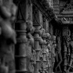 Semanas 2 y 3 del viaje: India – Lonavala, Bombay y Gujarat